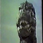 Terror of Mechagodzilla movie