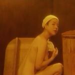 Neji-shiki movie