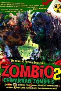 Zombio 2