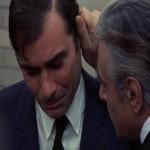 Investigation of a Citizen Above Suspicion movie