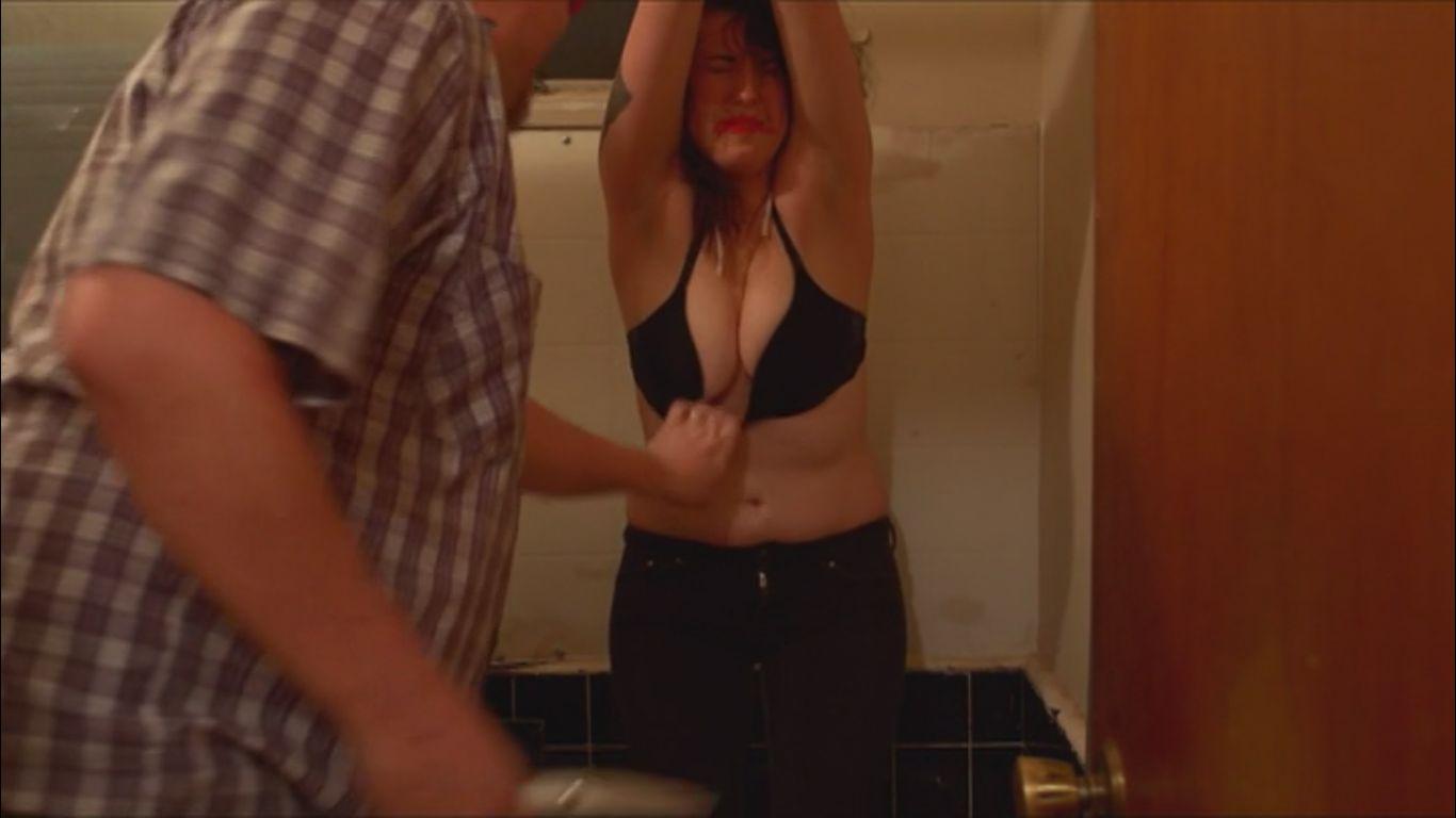 Dead Nude Girlsfree Download Download Movie-7898