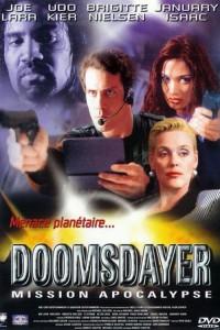 Doomsdayer (2000)