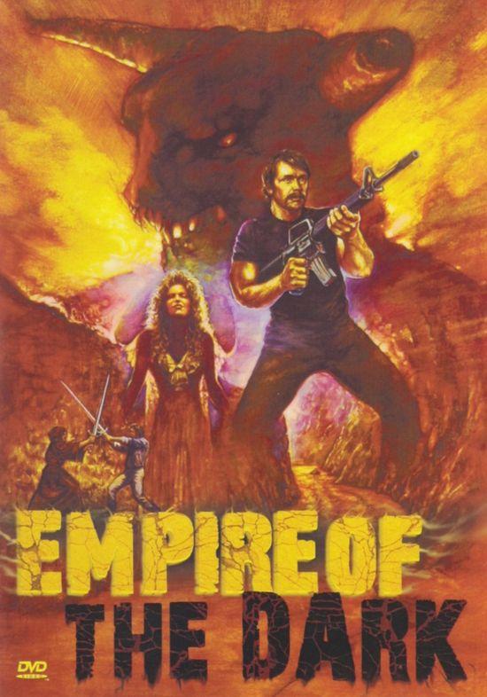 Empire of the Dark movie