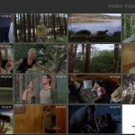 Lake Placid 3 movie