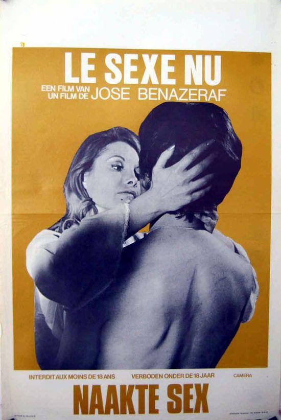 Naked Sex movie