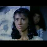 Maria no ibukuro movie