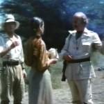 The Mines of Kilimanjaro movie