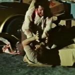The Amazing Mr. No Legs movie