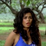 Purani Haveli movie