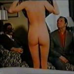 The Slavers movie