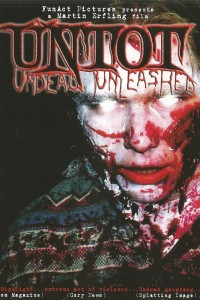 Untot – Undead Unleashed