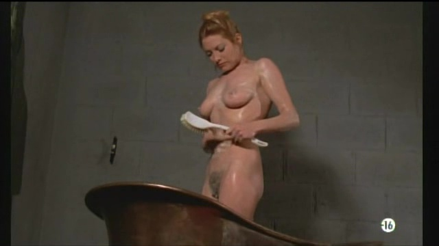 Naked movie download-9214
