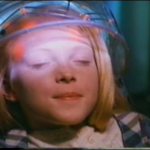 The Lifeforce Experiment movie