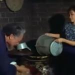 Xie zhou movie