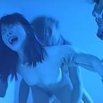 Prostitute Killers movie