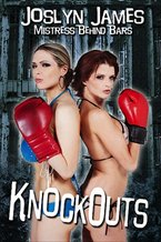 Knock Outs_2011