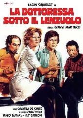 La_dottoressa_sotto_il_lenzuolo_1976
