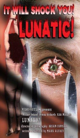 Lunatic movie