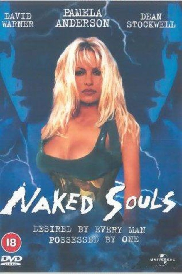 Naked Souls movie
