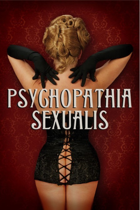 Psychopathia Sexualis movie