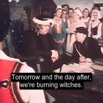 Die Stoßburg movie