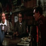 Bring Me the Head of Alfredo Garcia movie