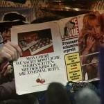 Hurra... die deutsche Sex-Partei movie