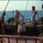 Sinbad of the Seven Seas movie