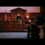 Criminal Justice movie