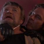 Ripper Man movie