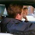 Criminal Affairs movie