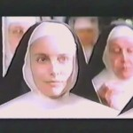 Agnus Dei movie