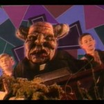 GWAR: Phallus in Wonderland movie