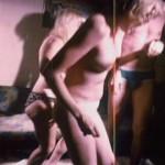 The Erotic Circus movie