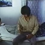 Sukeban deka: daati Marii movie