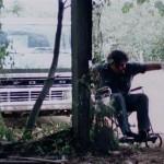 Soultangler movie