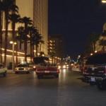 Vegas Vampires movie