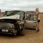 Road Kill movie