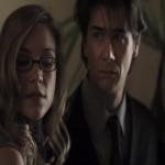 Alyce Kills movie