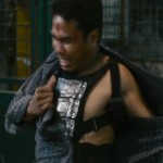 BKO: Bangkok Knockout movie