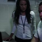 Biohazard: Patient Zero movie