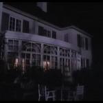 Resort Massacre movie