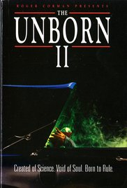 The Unborn 2 movie