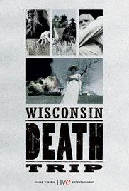 Wisconsin Death Trip movie