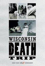Wisconsin Death Trip movie