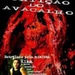 A Curtição do Avacalho movie