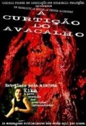 A_Curticao_do_Avacalho