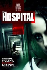 The Hospital