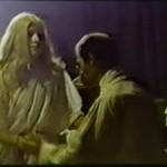 Witchcraft '70 movie
