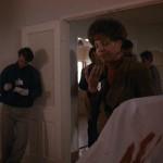 Dead On: Relentless II movie